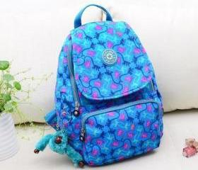 Travel Backpack Wate..